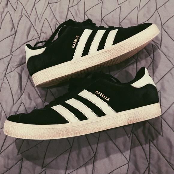 adidas Shoes   Adidas Classic Black